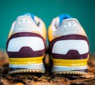 adidas-zx-700-maroon-yellow-04
