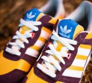 adidas-zx-700-maroon-yellow-05