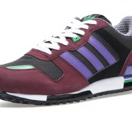 adidas-zx700-blast-purple-light-maroon-1
