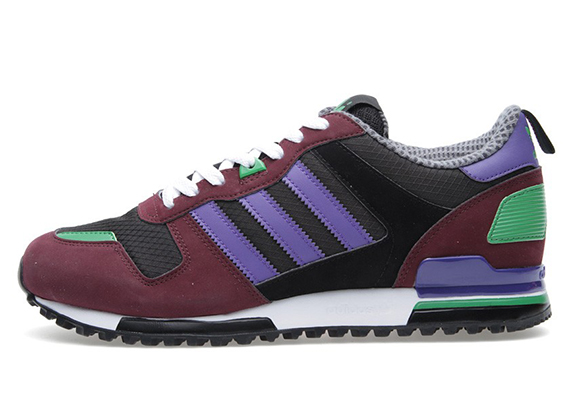 adidas-zx700-blast-purple-light-maroon-2