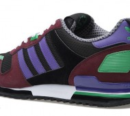 adidas-zx700-blast-purple-light-maroon-3