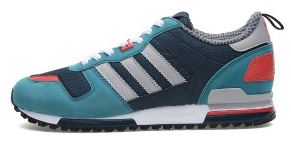 adidas-zx700-turquoise-blue-orange-01-570x280