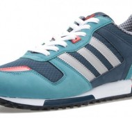 adidas-zx700-turquoise-blue-orange-02-570x359