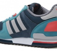 adidas-zx700-turquoise-blue-orange-03-570x368