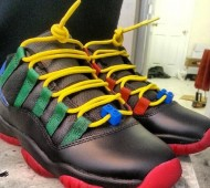 air-jordan-11-low-gs-lego-custom-2