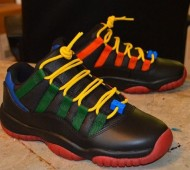 air-jordan-11-low-gs-lego-custom-3