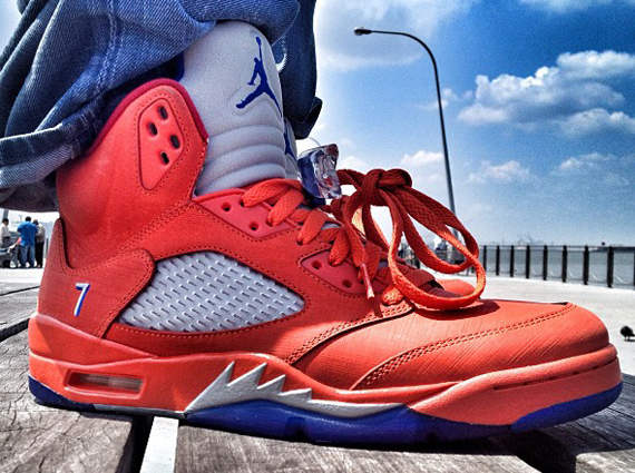 air-jordan-v-melo-on-feet