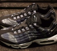 air-max-95-tape-camo-pack-1