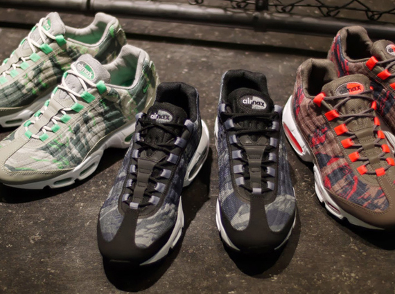 air-max-95-tape-camo-pack-10