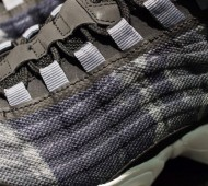 air-max-95-tape-camo-pack-2