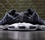 air-max-95-tape-camo-pack-3
