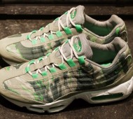 air-max-95-tape-camo-pack-4
