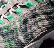 air-max-95-tape-camo-pack-5