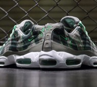 air-max-95-tape-camo-pack-6
