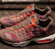 air-max-95-tape-camo-pack-7