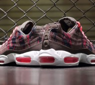 air-max-95-tape-camo-pack-9