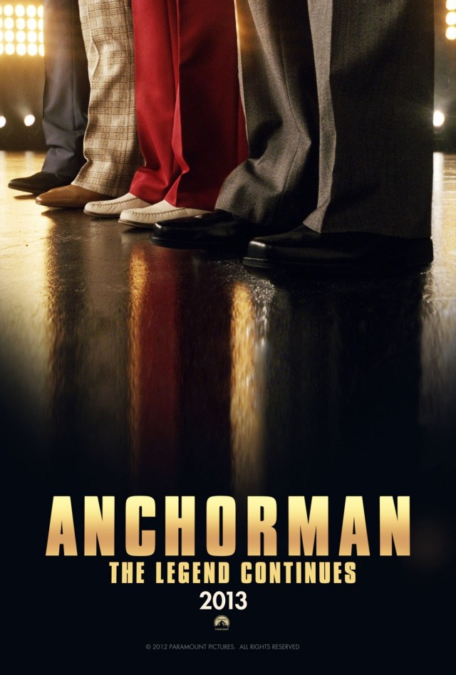 anchorman2pantspartyposter