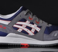 asics-gel-lyte-iii-navy-grey-white-03
