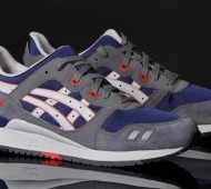 asics-gel-lyte-iii-navy-grey-white-05