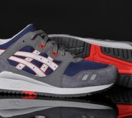 asics-gel-lyte-iii-navy-grey-white-06