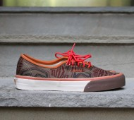 bodega-vansvault-coming-to-america-brown-red-profile-1