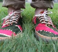 bodega-vansvault-coming-to-america-green-fuschia-onfoot-1