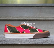bodega-vansvault-coming-to-america-green-fuschia-profile-1