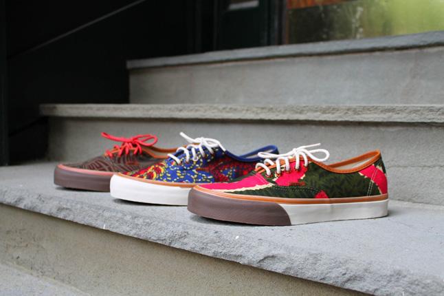 Streetwear Blog Sneaker Release Dates Fashion News New