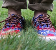 bodega-vansvault-coming-to-america-red-blue-onfoot-1