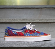 bodega-vansvault-coming-to-america-red-blue-profile-1