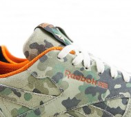 btnc-x-reebok-classic-leather-30th-anniversary-5-900x599