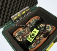 camo-foamposite-special-edition-packaging-1