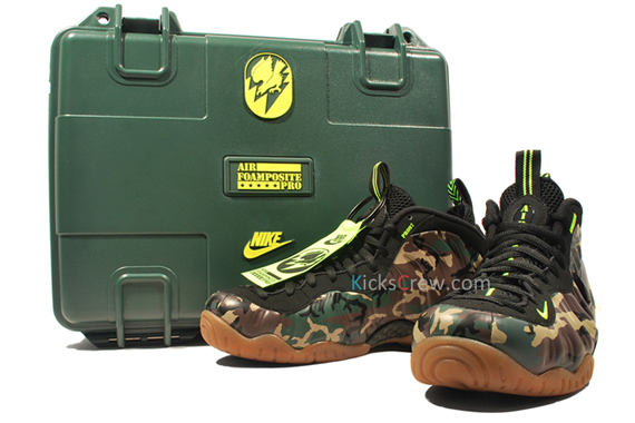 camo-foamposite-special-edition-packaging-2 (1)