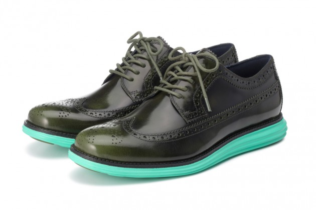 cole-haan-fall-2013-lunargrand-long-wing-01-630x420