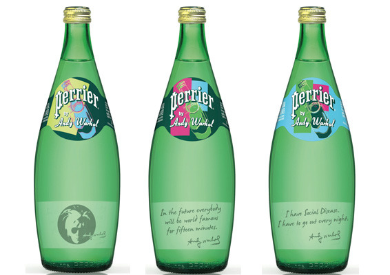 content_perrier-andy-warhol