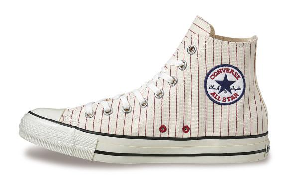 converse-chuck-taylor-all-star-baseball-pack-1