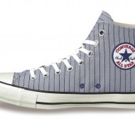 converse-chuck-taylor-all-star-baseball-pack-2