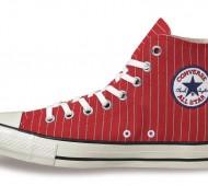converse-chuck-taylor-all-star-baseball-pack-3