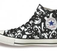 converse-chuck-taylor-hi-panda-black-white