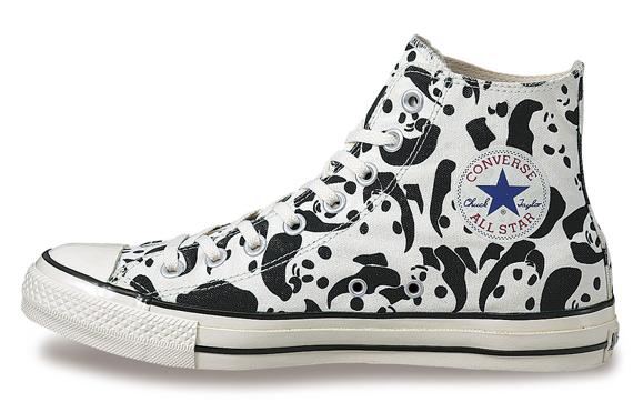 converse-chuck-taylor-hi-panda-white-black (1)