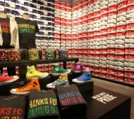 converse-san-francisco-store-opening-02-900x600