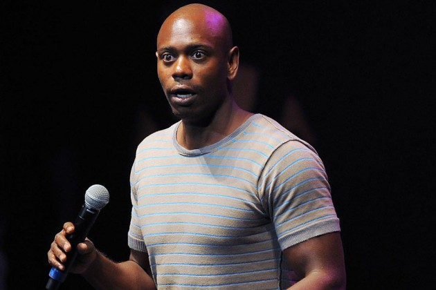 dave-chappelle-is-going-on-tour-bitch-01-630x420
