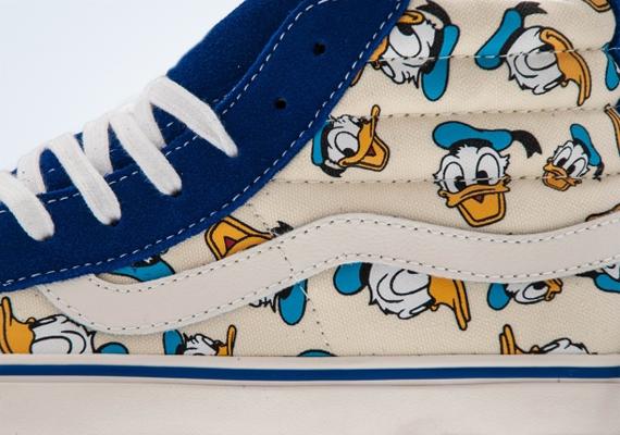 donald-duck-vans-sk8-hi-lx-1