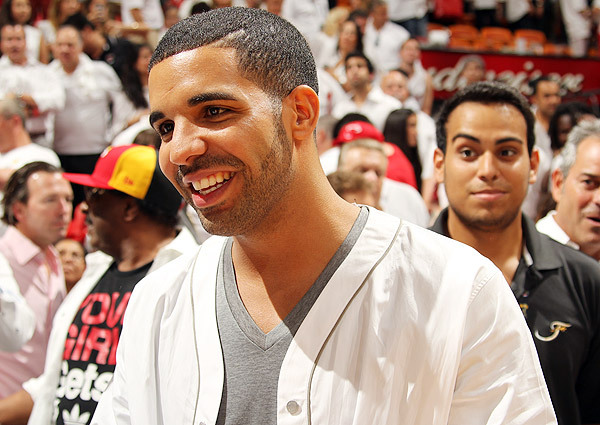 drake-nba-finals-game-7-miami-heat