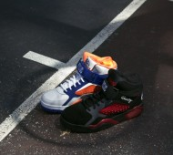 ewing-focus-release-date-june-1
