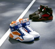 ewing-focus-release-date-june