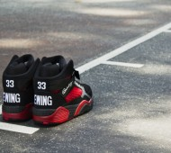 ewing-focus-release-date-june-3