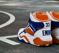 ewing-focus-release-date-june-4