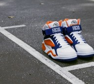 ewing-focus-release-date-june-5