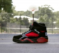 ewing-focus-release-date-june-6